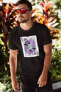 Nidoking Pokemon - Shirt