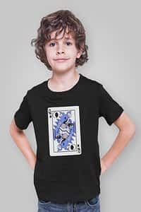 Nidoqueen Pokemon - Youth Shirt